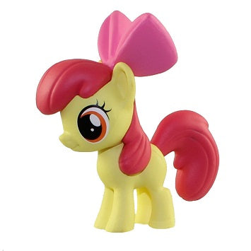 Mystery Minis My Little Pony Series 3 - Apple Bloom