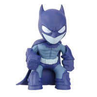 Mystery Minis Arkham Games - Batman (Detective Mode, Arkham City, Walgreens Exclusive)