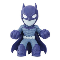 Mystery Minis Arkham Games - Batman (Detective Mode, Arkham Knight, Walgreens Exclusive)