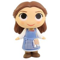 Mystery Minis Disney Beauty and the Beast (Village, Live Action) - Belle