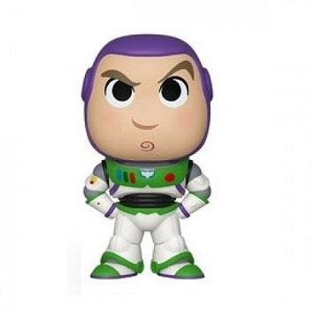 Mystery Minis Disney Toy Story 4 - Buzz Lightyear