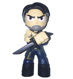 Mystery Minis Best of Bethesda - Corvo Attano (Unmasked, Dishonored,  Gamestop Exclusive)