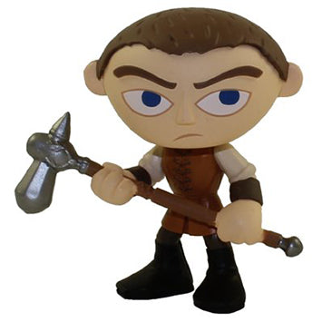 Mystery Minis Game of Thrones Series 4 - Gendry