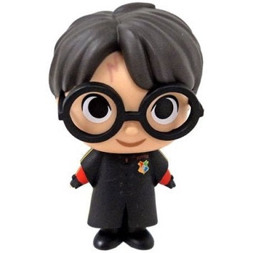 Mystery Minis Harry Potter Series 3 - Harry (Robes)