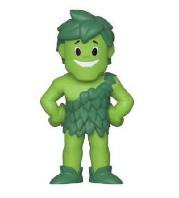 Mystery Minis Ad Icons Jolly Green Giant