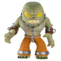 Mystery Minis Arkham Games - Killer Croc (Walgreens Exclusive)