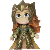 Mystery Minis DC Comics Justice League - Mera