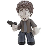 Mystery Minis The Walking Dead Series 5 In Memoriam - Nicholas
