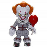 Mystery Minis IT - Pennywise (Red Balloon)