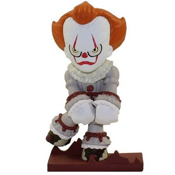 Mystery Minis IT - Pennywise (Dancing)