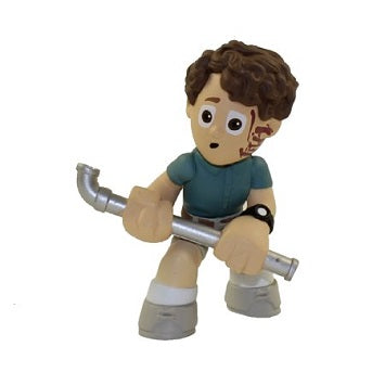 Mystery Minis IT - Stanley Uris