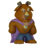 Mystery Minis Disney Series 2 - The Beast (Scowl)