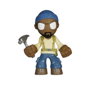 Mystery Minis The Walking Dead Series 3 - Tyreese