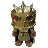 Mystery Minis Game of Thrones Series 4 - The Mountain (Kingsguard)