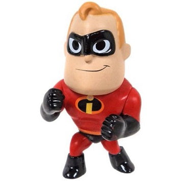 Mystery Minis Disney Incredibles 2 - Mr. Incredible