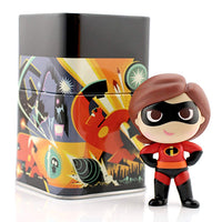 Mystery Minis Disney Specials Mrs. Incredible