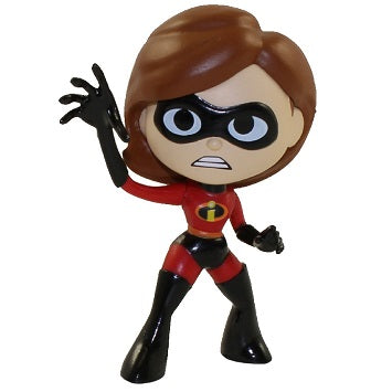 Mystery Minis Disney Incredibles 2 - Mrs. Incredible