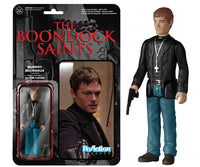 Funko ReAction Figures The Boondock Saints - Murphy MacManus