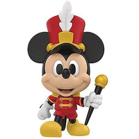 Funko Mini Vinyl Mickey Mouse (Band Leader, In Box)