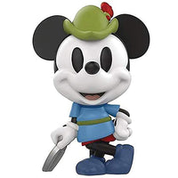 Funko Mini Vinyl Mickey Mouse (Little Tailor, In Box)