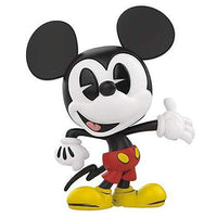 Funko Mini Vinyl Mickey Mouse (In Box)