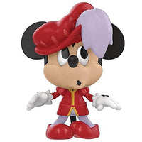 Funko Mini Vinyl Mickey Mouse (Prince, In Box)