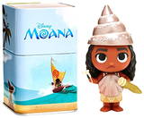 Mystery Minis Disney Specials Moana (Shell Outfit) - Hot Topic Exclusive