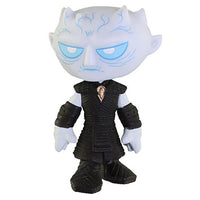 Mystery Minis Game of Thrones Series 3 - The Night King