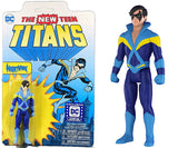 Articulated Action Figures DC Comics - Nightwing (Legion of Collectors Exclusive)