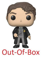 Out-of-Box Tom Riddle (Harry Potter) 60