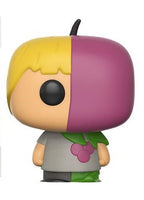 Out-Of-Box Mint-Berry Crunch (South Park) 06 - 2017 Summer Convention Exclusive