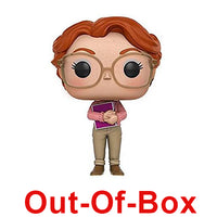 Out-Of-Box Barb (Stranger Things) 427 (missing stand)
