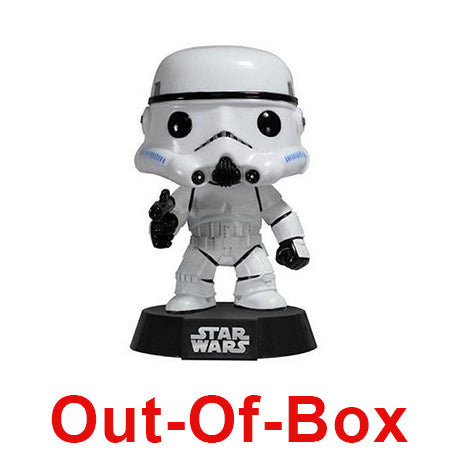 Out-Of-Box Stormtrooper 05