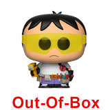 Out-Of-Box Toolshed (South Park) 20