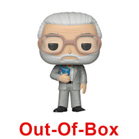 Out-Of-Box Dr. Seuss (Icons) 03