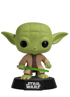 Out-Of-Box Yoda 02