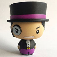 Mystery Pint Size Heroes Batman - The Penguin
