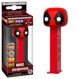 Pop Pez Deadpool