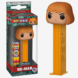 Pop Pez He-Man (Masters of the Universe)