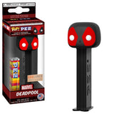Pop Pez Deadpool (Inverse) - BoxLunch Exclusive