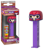 Pop Pez Magneto (X-Men)  [Damaged: 7.5/10]