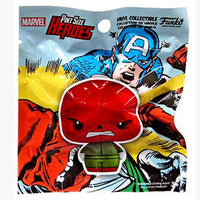 Mystery Pint Size Heroes Marvel - Red Skull (Marvel Collector Corps Exclusive) Unopened Pack