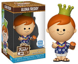 > Retro Mini Aloha Freddy Funko - Funko Shop Exclusive