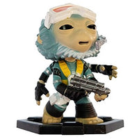 Mystery Minis Star Wars  - Rio Durant (Solo Movie)