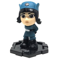 Mystery Minis Star Wars  - Rose