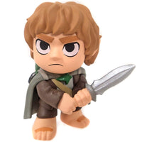 Mystery Minis Lord of the Rings - Samwise Gamgee