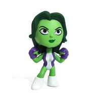 Mystery Minis Marvel Specials - She-Hulk (Marvel Collector Corps Exclusive)