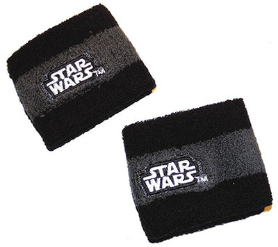 Smuggler's Bounty Exclusive Wristbands / Sweatbands