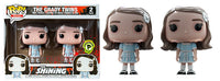 The Grady Twins (The Shining) 2-pk - Popcultcha Exclusive