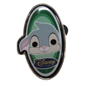 Disney Treasures Pins - Thumper